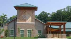 Accokeek Branch Library