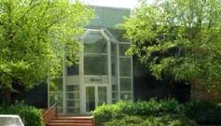 Largo-Kettering Branch Library