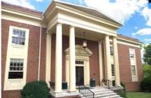 Von Canon Library