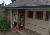 Galbally Library