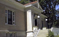 Witherle Memorial Library