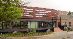 Bibliotheek Idea Soest