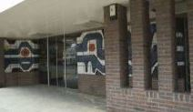 Bibliotheek Papendrecht