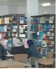 Palestine Polytechnic University Library