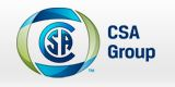 CSA Group Information Centre