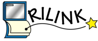 RILINK