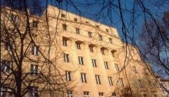 Biblioteka Akademii Muzycznej w Krakowie