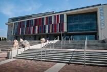 Biblioteka Uniwersytecka w Kielcach