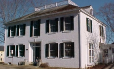 Wiscasset Public Library