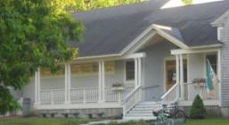 Long Island Community Library