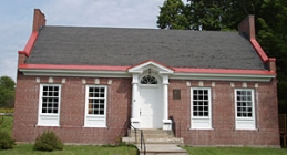 Weld Public Library
