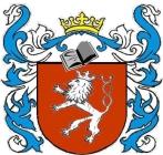 Głubczyce Municipal and District Public Library