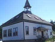Swans Island Public Library