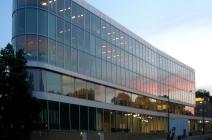 Statens musikverk Bibliotek
