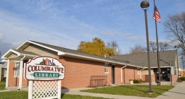 Columbia Township Library