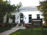 Almont District Library