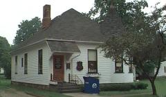 Jonesville District Library