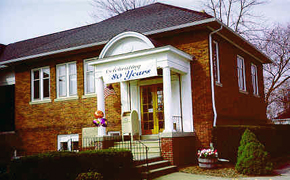 Marlette District Library