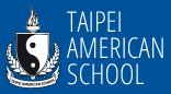 Taipei American School Library