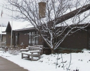 Suttons Bay Bingham District Library