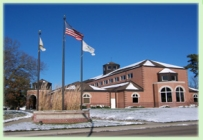Beatrice Public Library