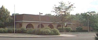 Three Rivers Public Library