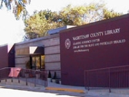 Washtenaw County Library