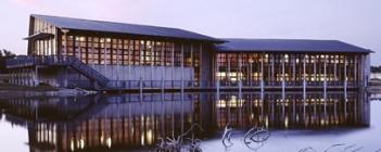 White Lake Township Library