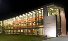 OTC Richwood Valley Campus