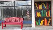 Addison Township Public Library