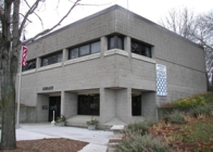 Howard Lake Public Library