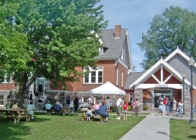 Little Falls Public Library