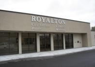 Royalton Public Library