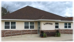 Lakefield Public Library