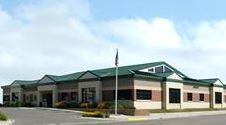 St. James-Watonwan County Library