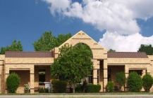 South Independence Branch Library