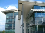 Middlesex University Library and Student Support