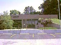 McDonald County Library