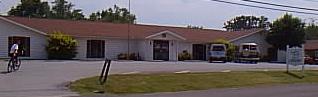 Douglas County Public Library