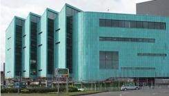 University of Sheffield Libraries