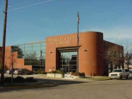 Dunklin County Library