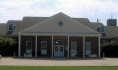 Sikeston Public Library