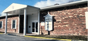 Bowling Green Free Public Library
