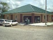 Liberal Public Branch Library