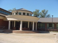 Robert C. Irwin Public Library