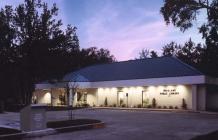 Waveland Library