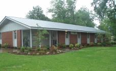 Walnut Grove Public Library