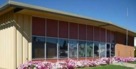 Denton Public Library