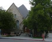 Dillon Public Library