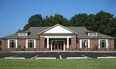 Jonesville Public Library
